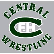 Varsity A wrestling faces tough competition at Portage Central McCloughan Duals