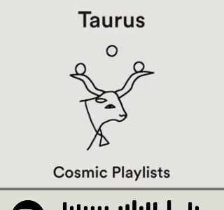 Cosmic Playlists are an insightful addition to Spotify