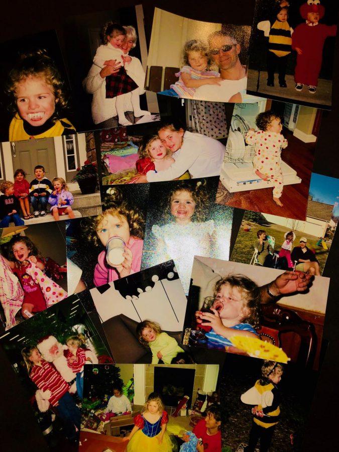 I+miss+my+endless+childhood+dreams