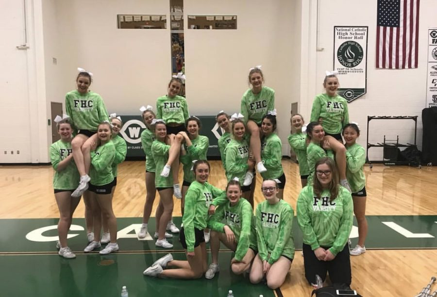 Competitive+Cheer+takes+home+third+place+at+second+OK+White+conference+meet
