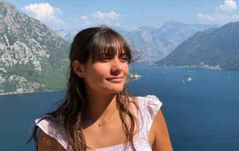 Selina Franovic has unparalleled experience in the world of STEM