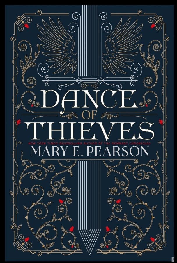 Dance+of+Thieves+stole+a+cliche+plot+and+transformed+it+into+something+amazing