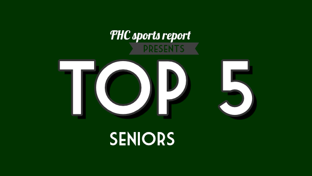Top+5+Seniors