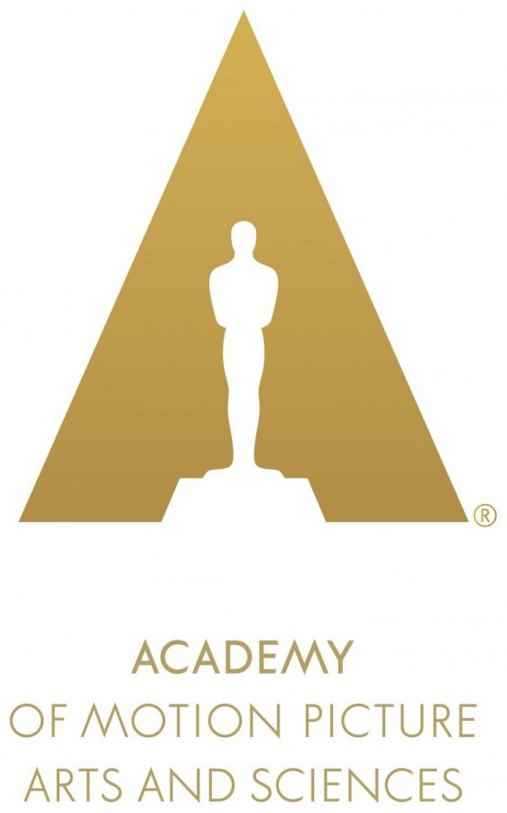 Oscar+nominations%3A+who%E2%80%99s+in%2C+who%E2%80%99s+out%2C+and+who+has+a+shot+at+a+golden+statue