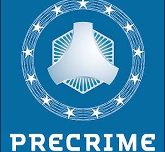 Will pre-crime policing truly prevent crime or fall into patterns of speculation and inaccuracy?