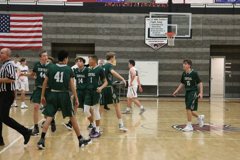 Boys+JV+basketball+falls+to+Northview+in+conference+opener+74-64