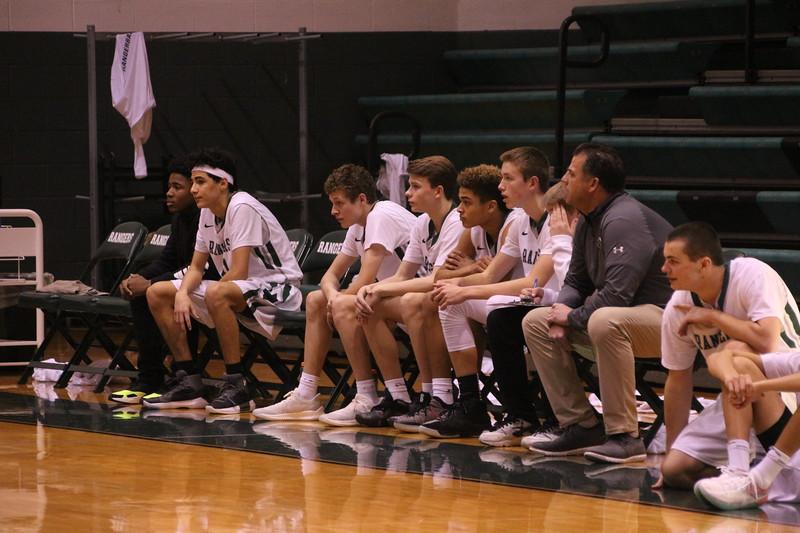 Boys+JV+basketball+avoids+scare+against+Greenville+53-47