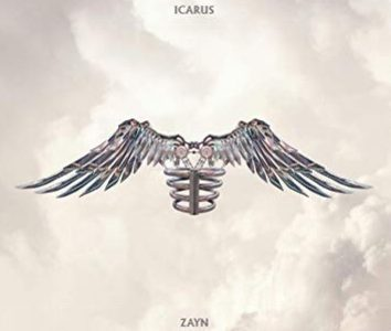 Icarus Falls is the long-awaited glimpse into the private life of Zayn