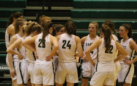 Girls varsity basketball preview: Ottawa Hills Bengals