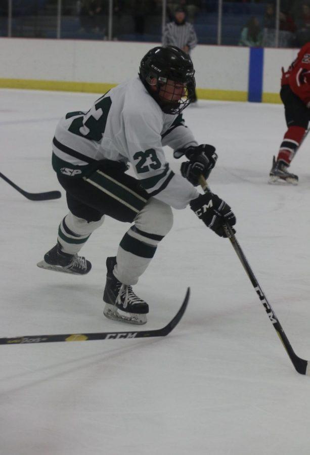 Player+Profile%3A+Deacon+Lobdell