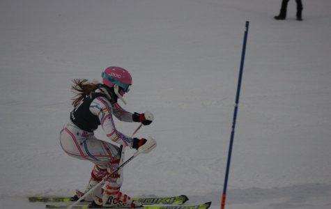 Player Profile: Grace Kline