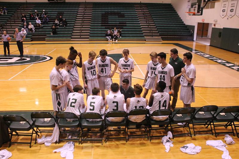 Boys+freshman+basketball+reaches+top+of+OK+White+in+81-56+win+over+Ottawa+Hills