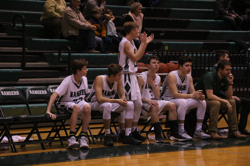 Boys+freshman+basketball+dominates+Lowell+60-11+on+the+road