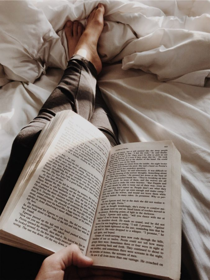 I+want+to+write+fiction+again