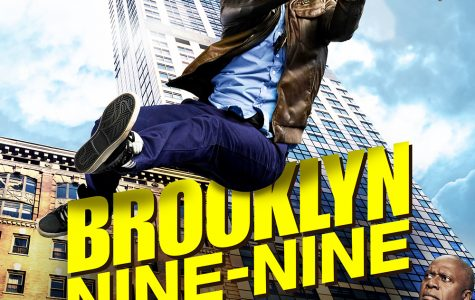 Brooklyn Nine-Nine starts its sixth season strong after surviving cancellation