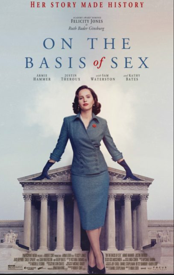 On+the+Basis+of+Sex+was+the+perfect+mix+of+accuracy+and+entertainment