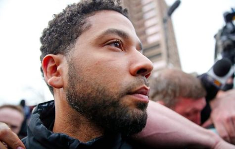 What the implosion of the Jussie Smollett incident says about our world