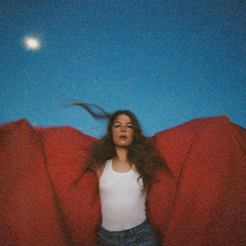 Maggie Rogers's