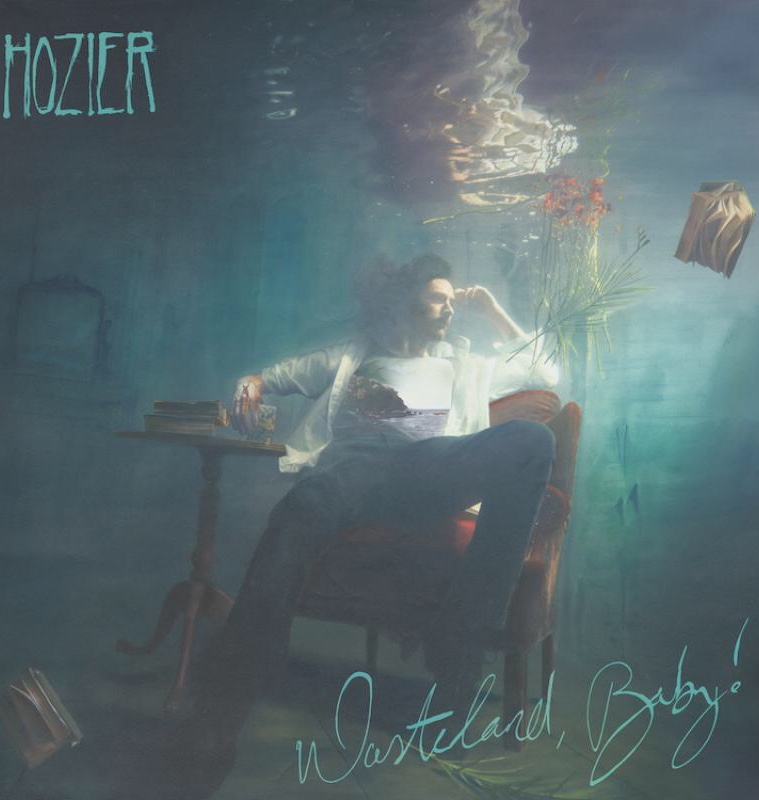 Starting+with+a+holler+and+ending+with+a+hush%2C+Hozier%27s+second+album+was+hauntingly+alluring