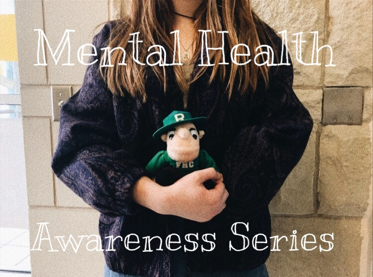 Mental+Health+Series%3A+Introduction