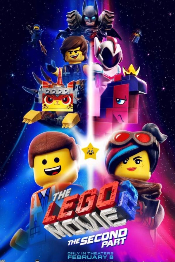 The+Lego+Movie+2%3A+The+Second+Part+falls+flat+on+its+usual+fun+nature