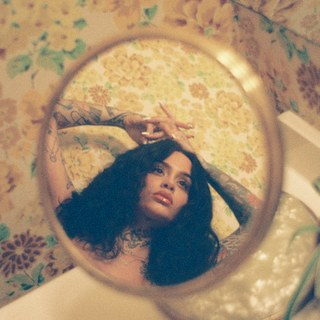 Kehlani impresses with her quality and cohesion in latest album, While We Wait