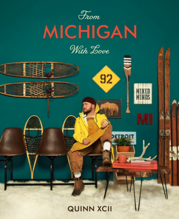 From+Michigan+With+Love+was+a+meaningful+exploration+into+a+new+side+of+Quinn+XCII