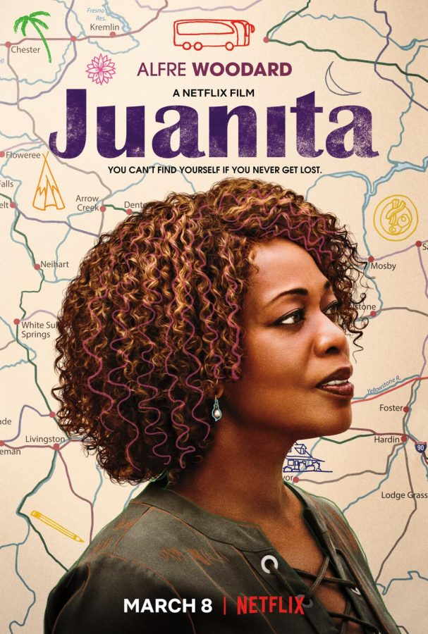Juanita+affirms+the+belief+that+Netflix+should+stop+cranking+out+movies+simply+for+the+sake+of+it