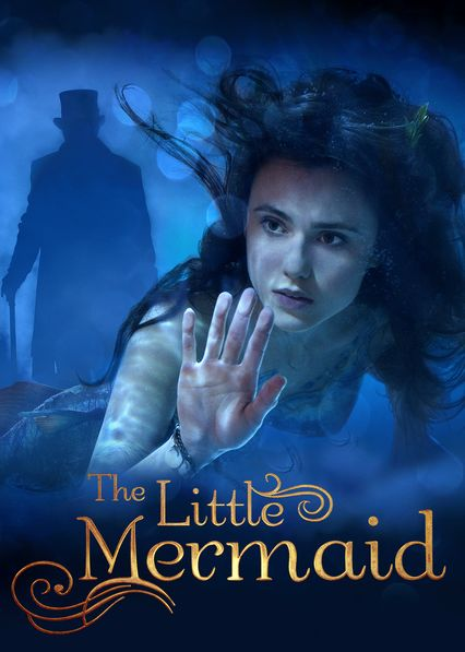The Little Mermaid was undeniably disappointing – The Central Trend