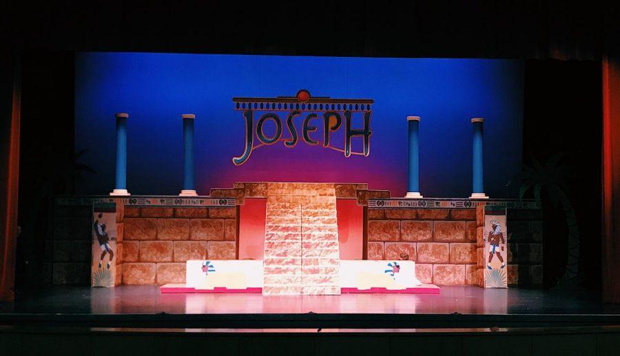 Joseph+and+the+Amazing+Technicolor+Dream+Coat+Cast+Q%26A%27s+-+Spring+Musical+2019