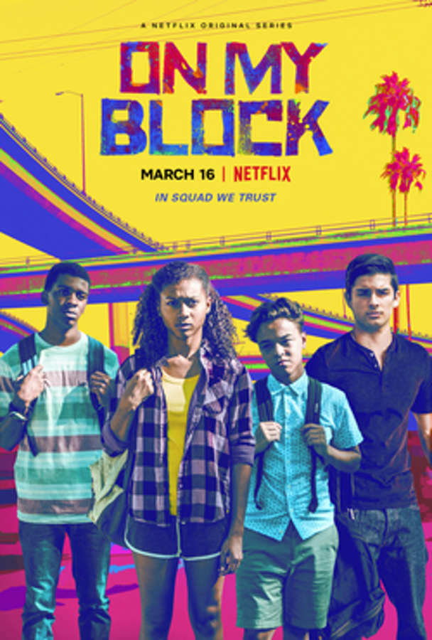 On My Block's second season added some surprising twists to the already complex storyline