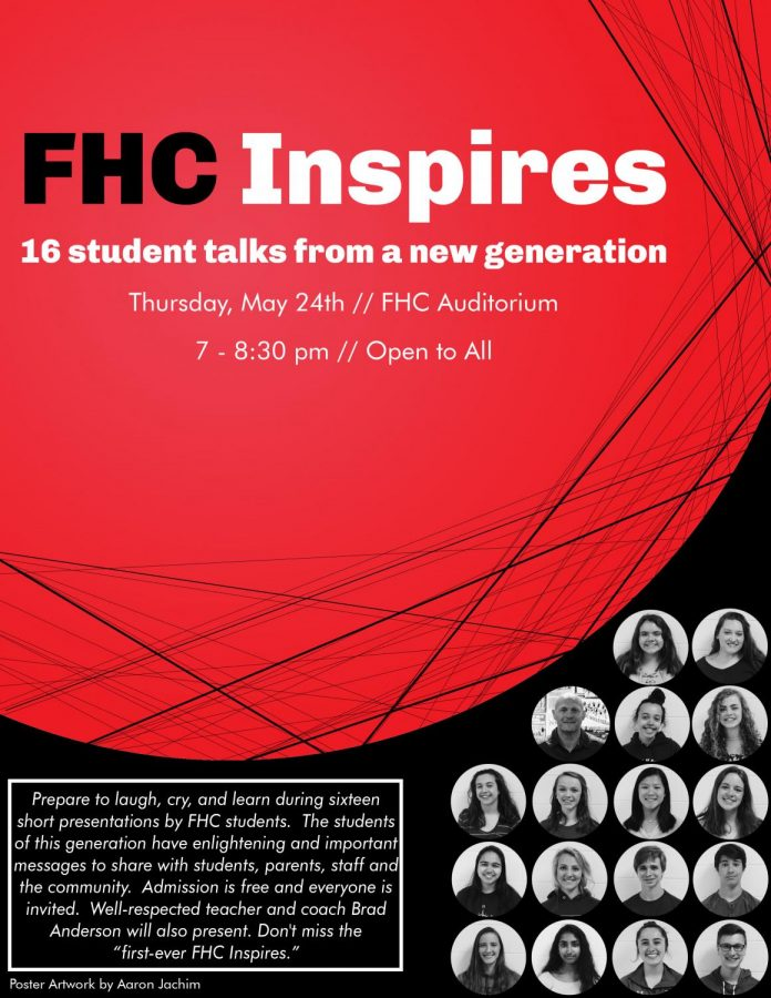 Honors+English+10+students+share+invaluable+lessons+with+each+other+and+wider+audiences+through+their+TED+Talks