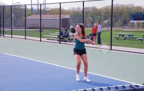 Player Profile: Emily Johnson
