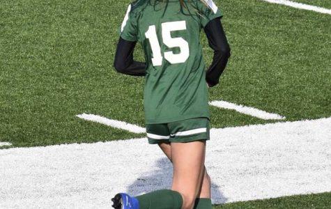 Player Profile: Audrey Svoboda