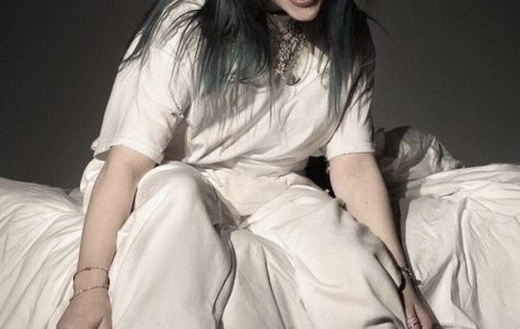 Billie Eilish's latest album continues with her innovative musical narrative