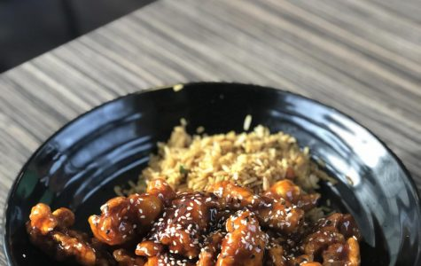 Kamchi proves Chinese food can be feel-good food
