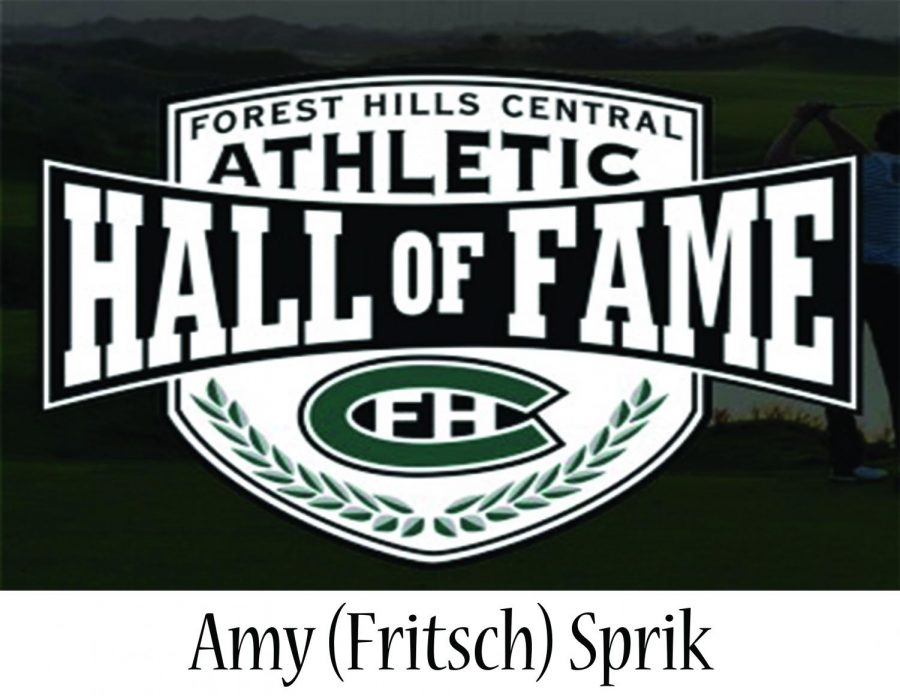 Hall+of+Fame+Inductee+Q%26A%3A+Amy+Sprik