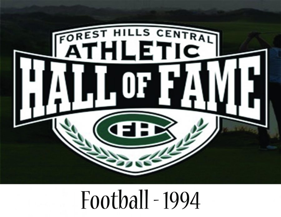 Hall+of+Fame+Inductee+Q%26A%3A+1994+Football+Team