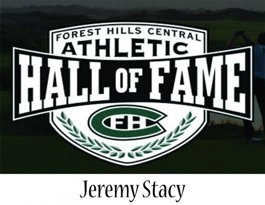 Hall+of+Fame+Inductee+Q%26A%3A+Jeremy+Stacy