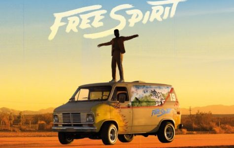 Khalid expands his realm yet again on Free Spirit