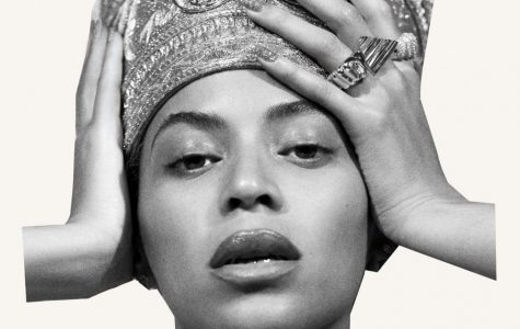 Homecoming documentary and surprise live album showcase Beyoncé's importance