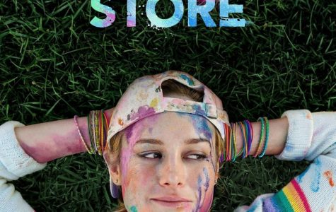 "Netflix's ""Unicorn Store"" isn't quite magical enough to make up for the tackiness"