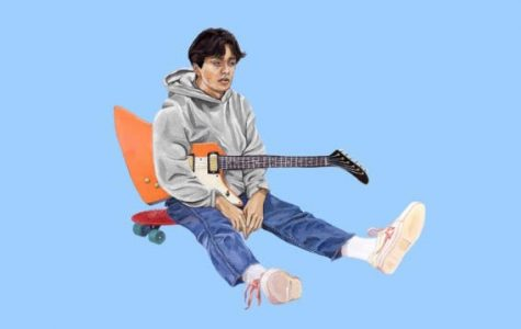 Boy Pablo's new album Soy Pablo doesn't stray away from their usual sound
