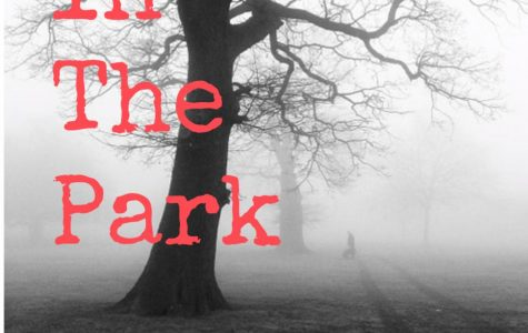 Walk in the Park – Filmfest Preview Q&A