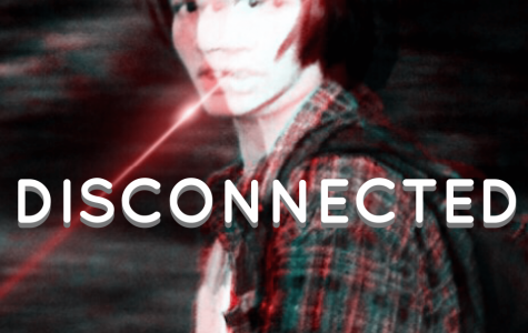 Disconnected – Filmfest Preview Q&A
