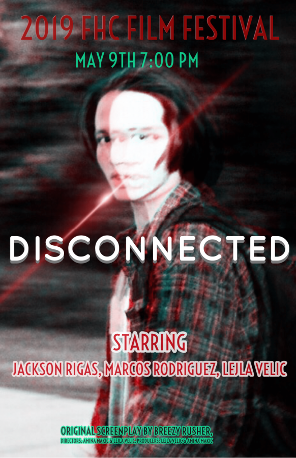 Disconnected+-+Filmfest+Preview+Q%26A
