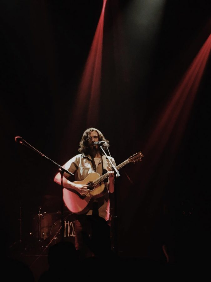Hozier%27s+powerful+performance+will+always+be+with+me