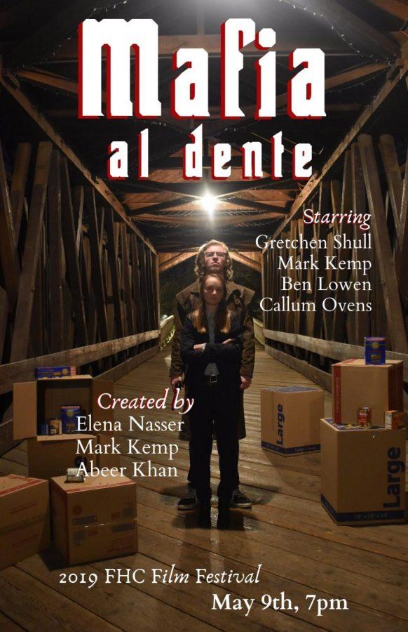 Mafia+Al+Dente-+Filmfest+Preview+Q%26A
