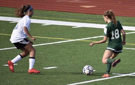 Player Profile: Rachel Toole
