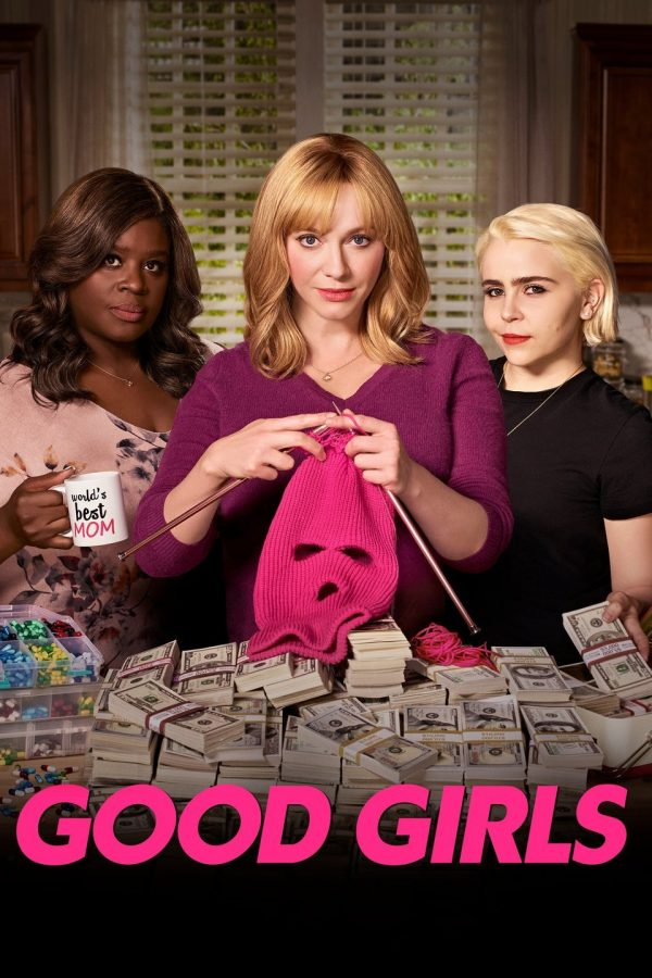 Season+two+of+Good+Girls+takes+the+show+to+a+whole+new+level
